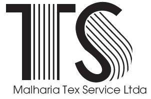 Malharia Tex Service